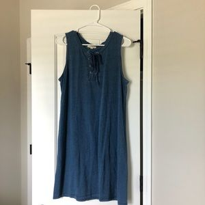 Women's dress or cover up